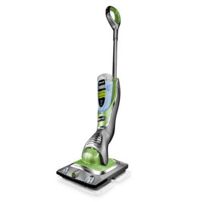 Shark® Sonic Duo™ Deluxe Carpet and Hard Floor Cleaner ...
