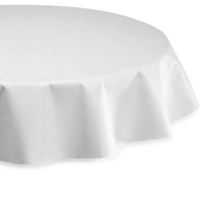 Buy Round Dining Table Pads From Bed Bath Amp Beyond