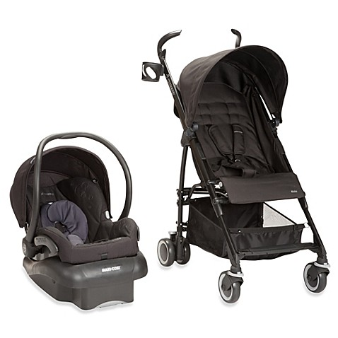 Maxi Cosi Mico Nxt Infant Car Seat Weight