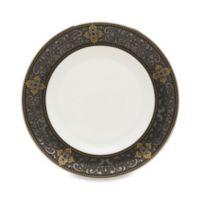 Lenox® Vintage Jewel Salad Plate