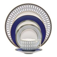 Wedgwood® Renaissance Gold 5-Piece Place Setting