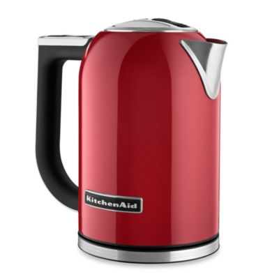 Bed Bath And Beyond Pro Line Kitchenaid