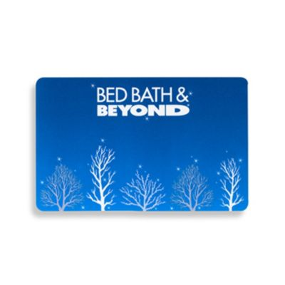 bedbathandbeyond gift card buy gift cards from bed bath beyond 4103