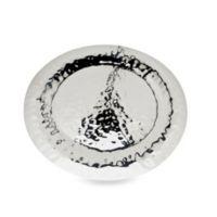 Ricci® Argentieri 12-1/2-Inch Hammered Serving Bowl