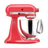 KitchenAid® Artisan® 5 qt. Stand Mixer in Watermelon