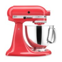 Buy Watermelon Small Appliances From Bed Bath Amp Beyond