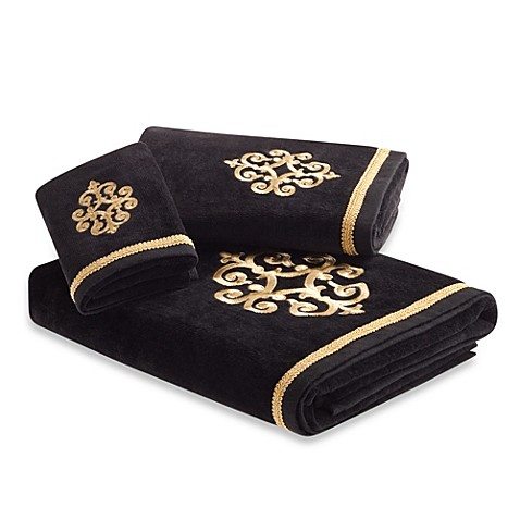bombay sarto bath towels   bed bath amp beyond