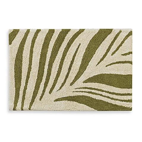 tommy bahama® montauk drifter bath rug - bed bath & beyond
