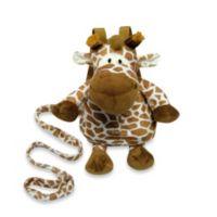 Animal Planet™ Giraffe Backpack Harness