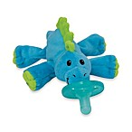 WubbaNub™ Baby Dino Infant Pacifier