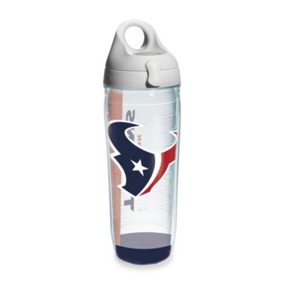 Buy Tervis? Houston Texans from Bed Bath & Beyond