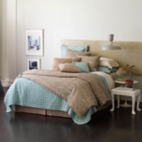 upstairs Dransfield & Ross Metropole Queen Duvet Cover