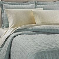 upstairs by Dransfield & Ross Metropole European Coverlet Sham