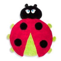 Sozo® Ladybug Baby Cuddle Mat
