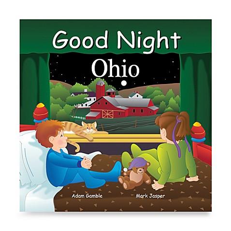 Bed Bath And Beyond Cincinnati Ohio