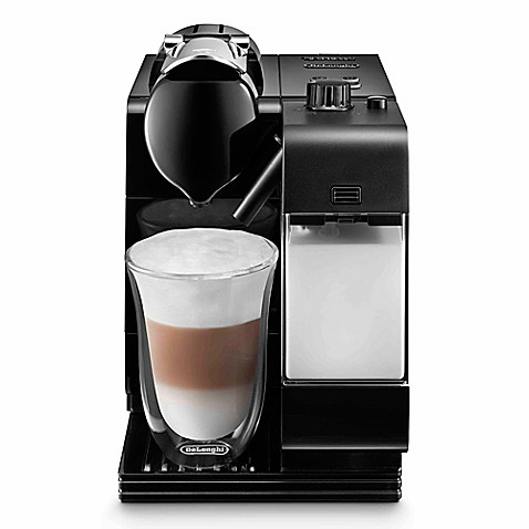Automatic Espresso Bed Bath And Beyond