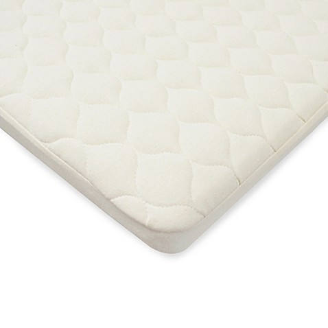 Pack and Play Mattress