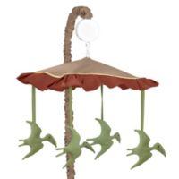 Sweet Jojo Designs Dinoasur Land Musical Mobile