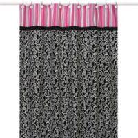 Sweet Jojo Designs Madison Shower Curtain