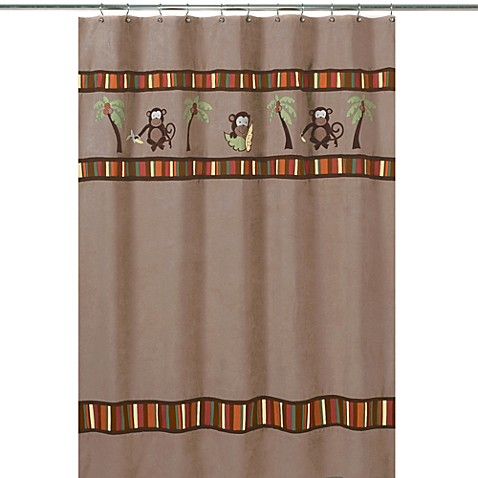 Sweet Jojo Designs Soho Pink And Brown Curtain Panels Panel SohoPink JJD1649 additionally Free Download Jumping Beans Flower Patch Bedding Coordinates Programs further Woodland Moose Shower Curtain together with Brown Beige Zebra Print Shower Curtain furthermore Aqua And Brown Shower Curtains. on sweet jojo designs curtains