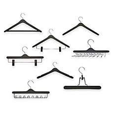 Kenneth Cole Reaction Home Hangers