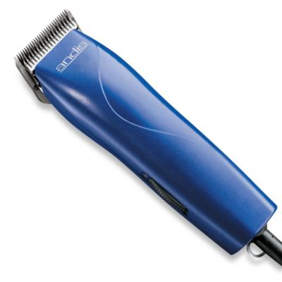 Hair Clippers At Bed Bath And Beyond