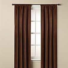 Kenneth Cole Reaction Home Dream Window Panel Bed Bath