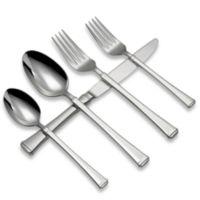 Mikasa® Stanton Flatware 5-Piece Place Setting