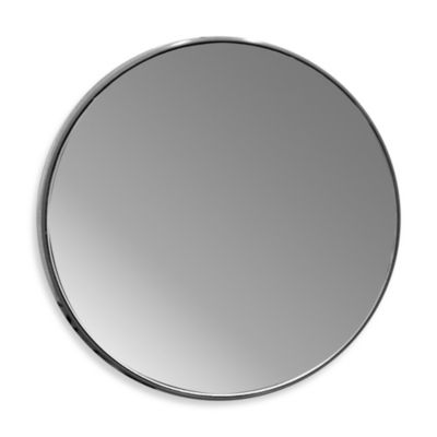 Buy 15x Makeup Mirror From Bed Bath Amp Beyond