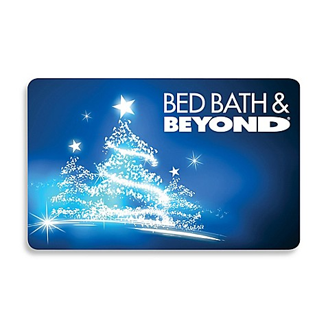 christmas tree shop gift cards online