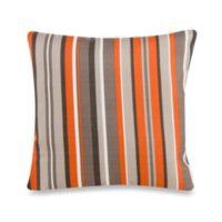 Glenna Jean Echo Stripe Pillow