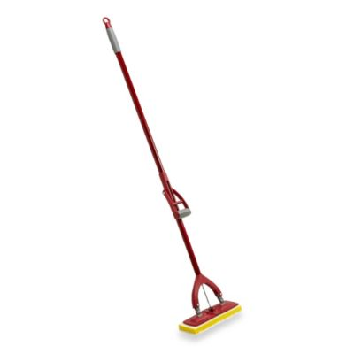 Buy Hurricane 174 Spin Mop Replacement Mop Head From Bed Bath