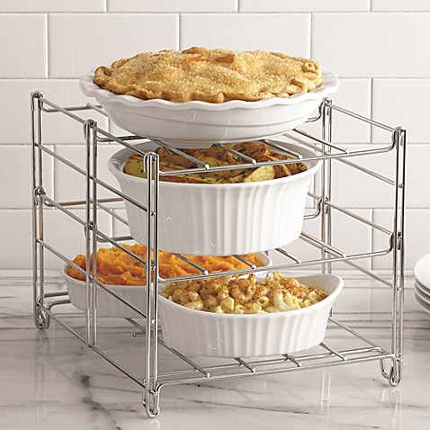 Tier Oven Rack Bed Bath And Beyond