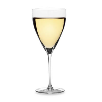 Buy Unique Wine Glasses From Bed Bath Beyond