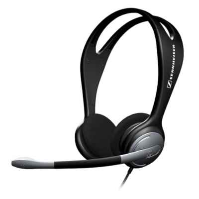 Sennheiser PC131 Stereo Headset