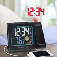 Buy Atomic Clocks | Bed Bath & Beyond