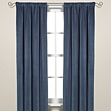 Kenneth Cole Reaction Home Mist Window Panel Bed Bath