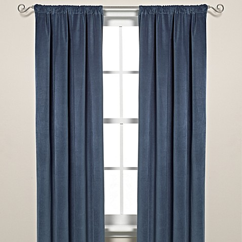 kenneth cole curtains kenneth cole reaction home mist 95 quot window panel bed 124