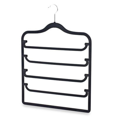 Buy Pants Hangers From Bed Bath Amp Beyond
