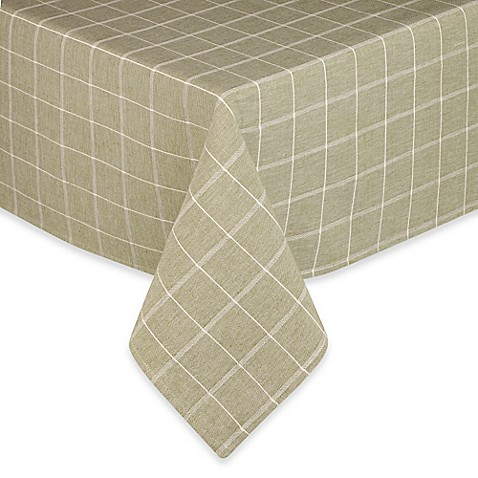 matches. ($ - $) Find great deals on the latest styles of cotton tablecloth. Compare prices & save money on Table Linens.