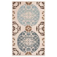 Buy Designer Area Rugs From Bed Bath Amp Beyond