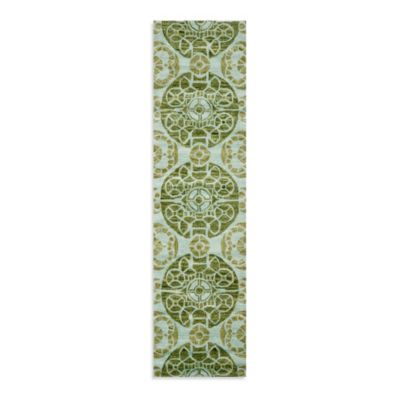 Buy Turquoise Green Decor From Bed Bath Amp Beyond