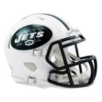 Riddell® NFL New York Jets Speed Mini Helmet