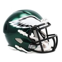 Riddell® NFL Philadelphia Eagles Speed Mini Helmet