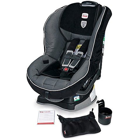 britax marathon xe g4 convertible car seat in onyx buybuy baby. Black Bedroom Furniture Sets. Home Design Ideas