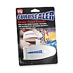 Eurosealer Bag Sealer