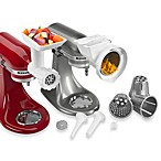 KitchenAid® Mixer Attachment Pack