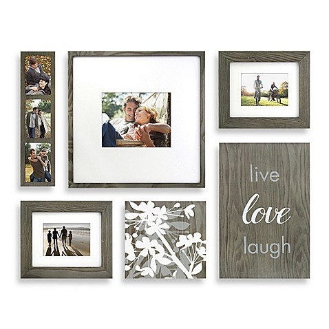 Great Live Laugh Love Bathroom Accessories Decor Cafepress. Wallverbs™ Organic