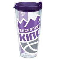 Tervis® Sacramento Kings Colossal Wrap 24-Ounce Tumbler