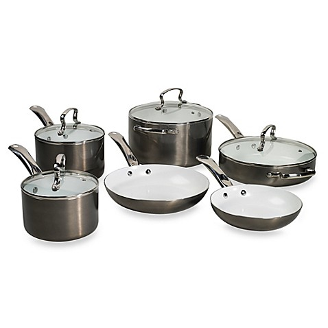 Bed Bath And Beyond Cookware Product Guide